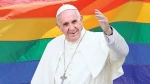 Rights Bahamas Applauds Pope Francis��s Comments on Love