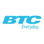 BTC hosts monthly business mixer