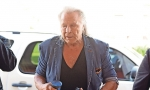 Nygard: I��M Victim Of Massive Conspiracy