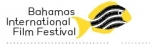 Bahamas International Film Festival POSTER COMPETITION Call for Entries