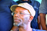 Beres Hammond Explains No-show
