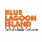 Blue Lagoon Island Invites Bahamians To Take FREE Weather Course