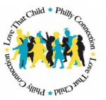 Philly Connection One Day Professional Workshop/Love That Child Benefit Concert