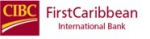 CIBC FirstCaribbean Donates to Diabetes Support Group