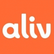 ALIV Appoints Gravette Brown to Lead Business Development