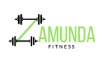 Health Nutrition Business With Zamunda Fitness - August Fitness Blog