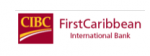 CIBC FirstCaribbean is helping the Red Cross Help Others