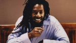 Buju concert on March 16