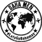 The Baha Men and The Bahamas Ministry of Tourism Launch LETS'S GO BAHAMAS Tourism Campaign