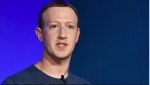 Facebook's Zuckerberg defends actions on virus misinformation