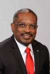 Minnis says Bahamas poised for change