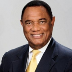 Remarks by the Rt. Hon. Perry G. Christie at the 25th Annual Bahamas Business Outlook