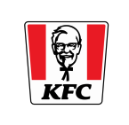 KFC Nassau Trims Prices to Ease The Burden For Bahamian Families