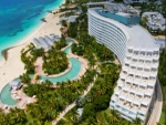Sale of Grand Lucayan by end of year