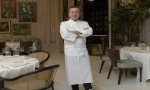 Caf Boulud The Bahamas where food and wine go hand-in-hand