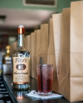 Tito's Teams Up With Local Restaurants For Food 4 Friends