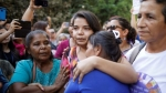 El Salvador court frees woman jailed anti-abortion laws