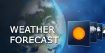 Weather Forecast for The Bahamas December 1-6, 2017