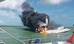 TOTAL RECALL: Exuma tragedy sparks order to inspect all commercial vessels