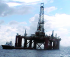 Venezuela eyes offers for Caribbean drilling-PDVSA