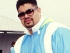 Heavy D's BIG heart touches Bahamian artists