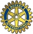New Rotary Club to Launch at Primary School