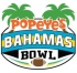 Popeyes Bahamas Bowl-Bahamas Youth Football program debuts