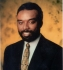 Vincent Vanderpool-Wallace Minister of Tourism Aviation at Bahamas Business Outlook