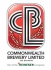 Commonwealth Brewery Limited unifies its 55 retail locations and brand identity with new name and look
