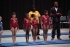 Bahamas Star team shines in Tampa At Gymnastics Competition