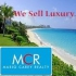 Mario Carey Realty Showcases The Bahamas to Wealthy Buyers
