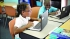 Lyford Cay Intl. School set to launch STEM Initiative