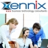 Xennix Ltd Newletter: Is Your Existing Network Costing You Money