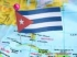 Cuba competition on agenda for Caribbean conference