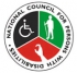 National Disabilities Commission Launches Logo Design for High School Students
