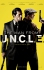 The Man from U.N.C.L.E. is a delightful treat and big summer surprise