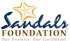 Sandals Royal Bahamian and Sandals Foundation rally to donate supplies to Irma evacuees