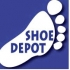 Shoe Depot is Bahamaslocal.com Business of the week!