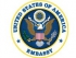 U.S. Embassy Nassau Public Affairs Small Grant Application