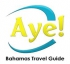 AYE! travel app introduced to GB's Office of The Prime Minister