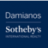 Damianos Sotheby's International Realty Reports Robuts 2018 Residential Real Estate Market