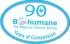 Bahamas Humane Society Photo Contest, Cat/Kitten Specials, AGM and more!