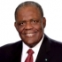 National Address on Crime Rt. Hon. Hubert A. Ingraham Prime Minister Commonwealth of The Bahamas