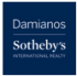 Damianos Sotheby's International Realty Enclusively Lists Whale Cay, the Private Island Made Famous by Oil Heiress Marion 'Joe Carstairs