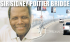 PI Bridge To Be Named After Sir Sidney Poitier