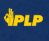 The PLP Donates 50,000 to Hurricane Joaquin Hurricane Relief