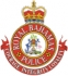 SEEP partners with The Royal Bahamas Police Force to offer a dynamic FUNdraiser evening