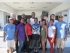 Cape Eleuthera Institute and Island School trip - Citizens of the Year Award