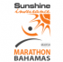 Mom of Eight Ready To Run Marathon Bahamas