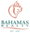 Bahamas Realty Launches Holiday Home Showcase